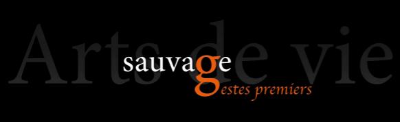thumbs_arts-de-vie-sauvage