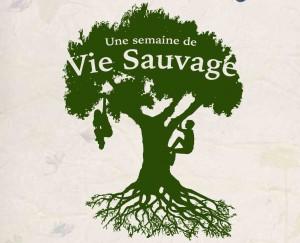 vie-sauvage-jura