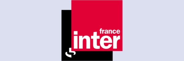 logo-france-inter-reseaux